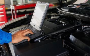 Technische Gutachten zu Schäden oder Reparaturmängel