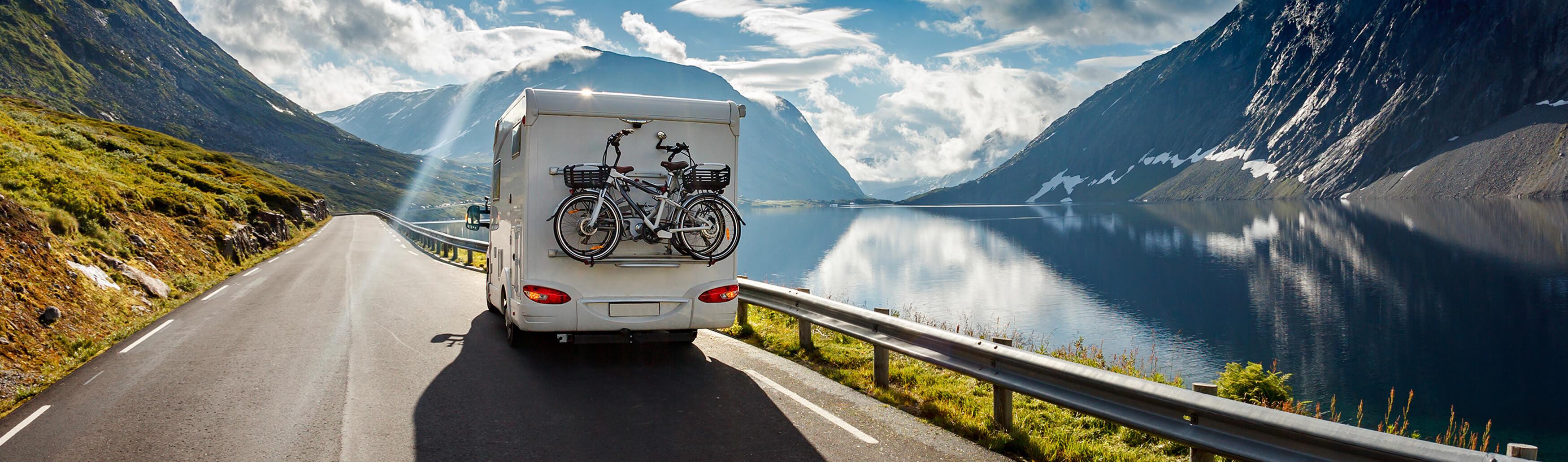 header_wohnwagen.jpg